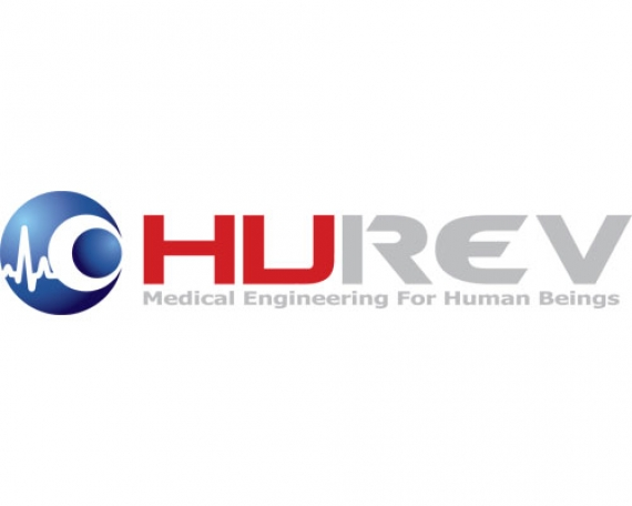 HUREV