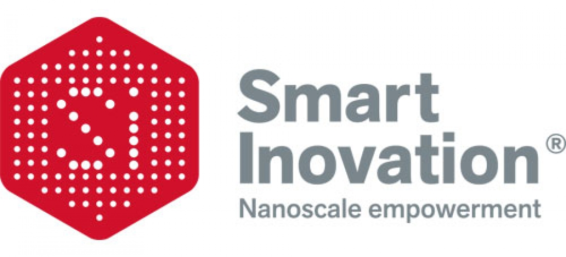 Smart Inovation
