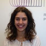 Marta Monteiro