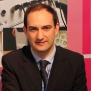Bruno Sarmento