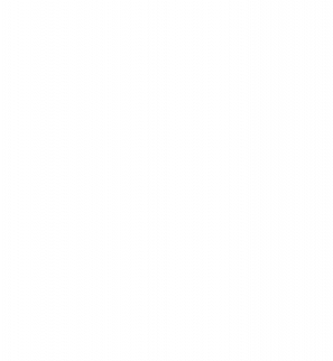 Termas de S.Pedro do Sul