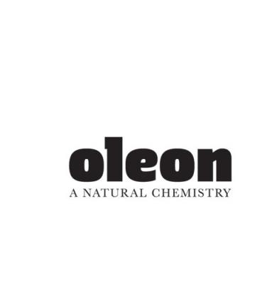 Oleon