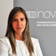 Marta de Oliveira Ferreira