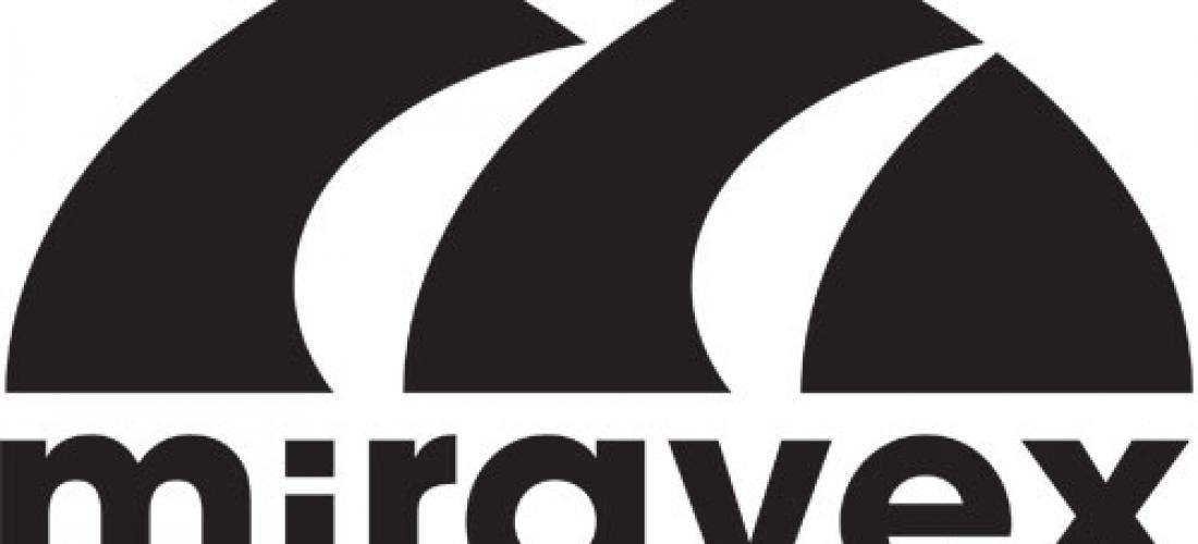 Miravex