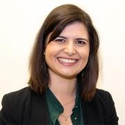 Patrícia Neto