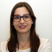Rita Matias